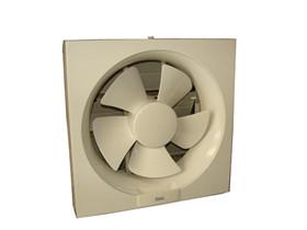 常见的换气扇和排气扇的区别有哪些