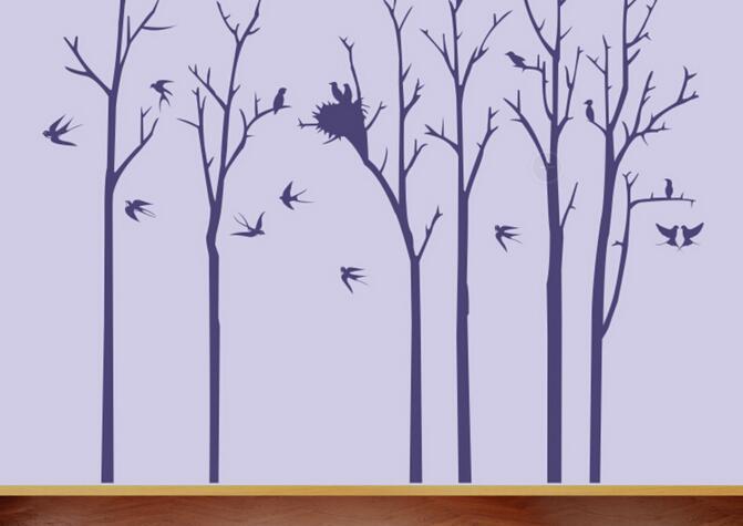 什么品牌的壁纸胶好,怎样的的墙纸更环保呢?