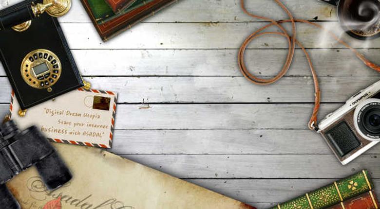 木地板和地板砖哪个好 哪个更贵
