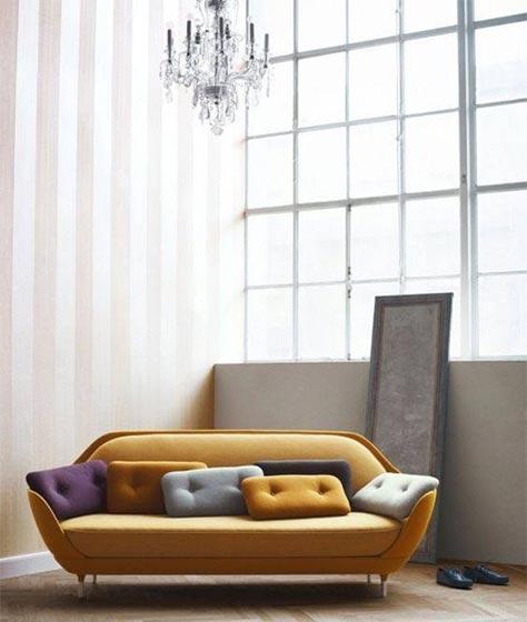 创意沙发椅办公椅设计图