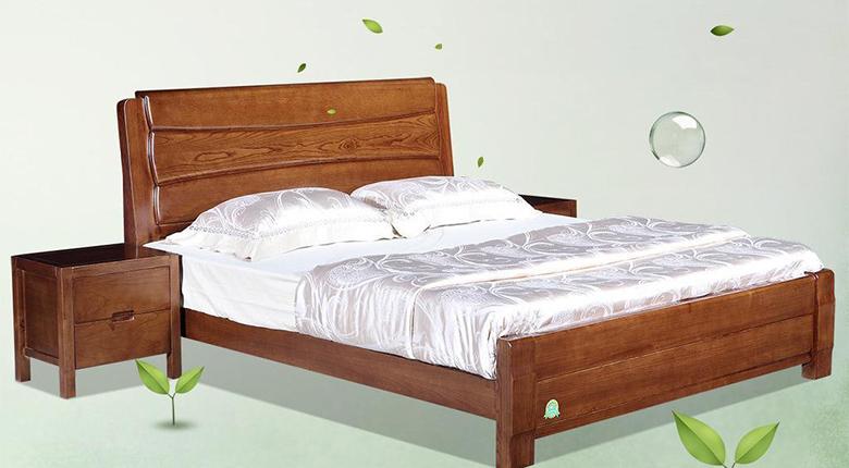 实木床什么木头好 实木床要怎么保养