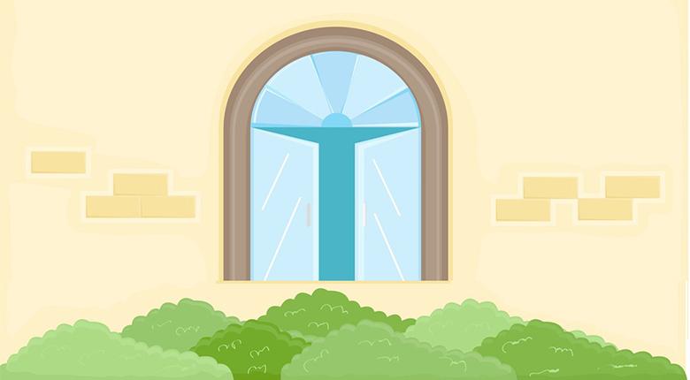 塑鋼窗和鋁合金窗哪個好 分別有哪些特點