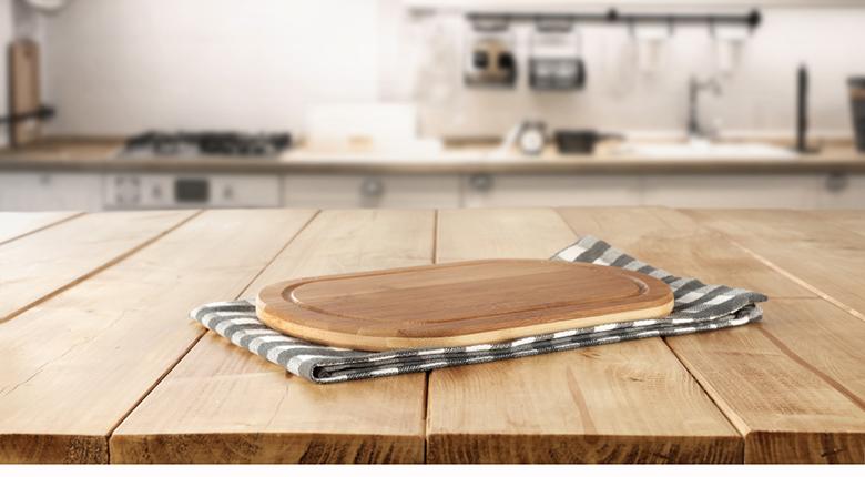 大芯板是什么 大芯板可以用在哪些地方
