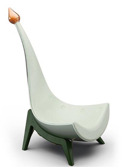 创意椅子布置摆放图图片