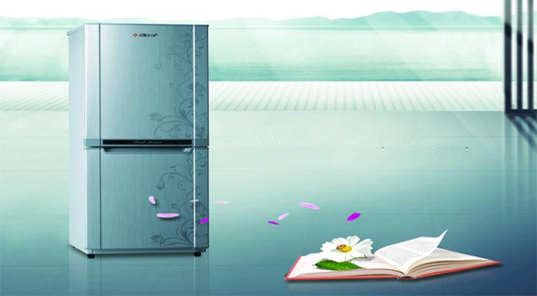 无霜冰箱好还是有霜冰箱好 挑选冰箱注意事项