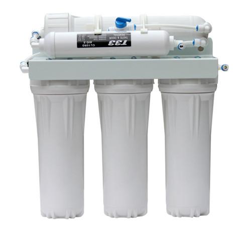 家用净水器多少钱 小贴士:不是越便宜越好