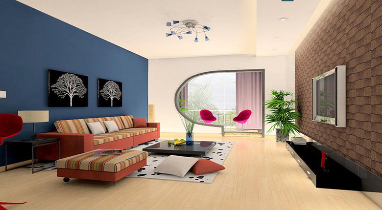 90平米房屋装修价格 90平米装修费用