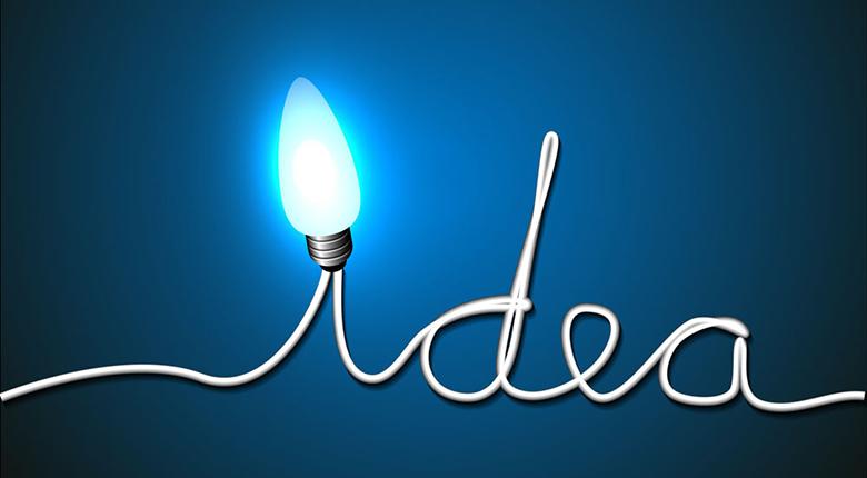 水電裝修材料清單 選購水電材料注意事項