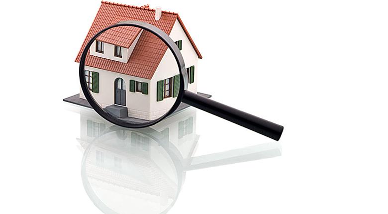 房屋验收条件 验收房子需要注意什么