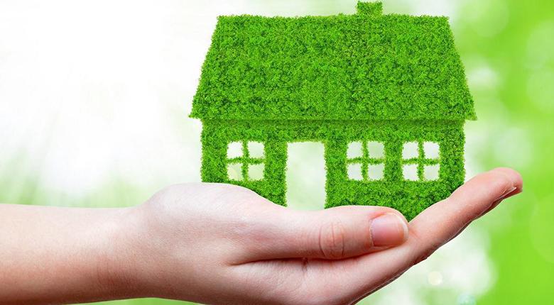 新房怎么装修最环保又省钱
