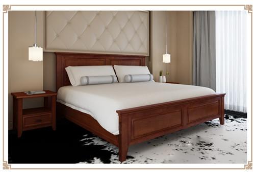 1.8米床用多大被子_一般一米的床用多大尺寸的被子和床单?-