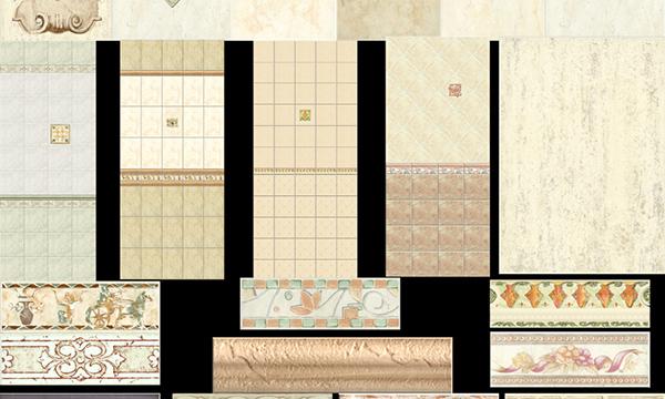 地板和瓷磚哪個更好?地板和瓷磚哪個環保?