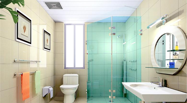 卫生间装修价格 卫生间一定要做防水吗
