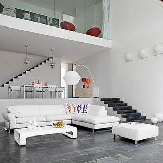创意楼梯设计布置图