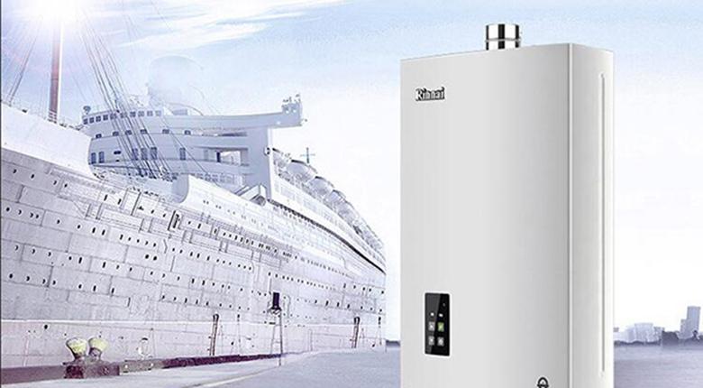 燃气热水器质量怎么样 选购方法大分享