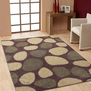 玄关地毯设计装修图片大全