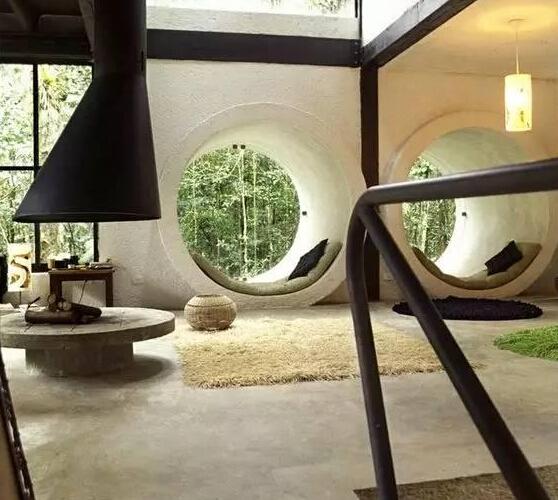 """回复数字""""2"""",获779套新中式家装案例更新在室内装饰之时,有人对窗户图片"""