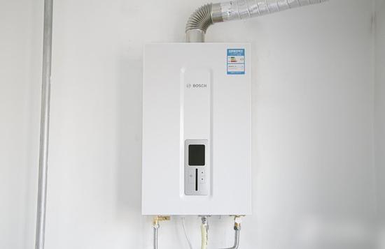 燃气热水器点不着火的十大原因! - 装修伙伴网 - 装修伙伴网
