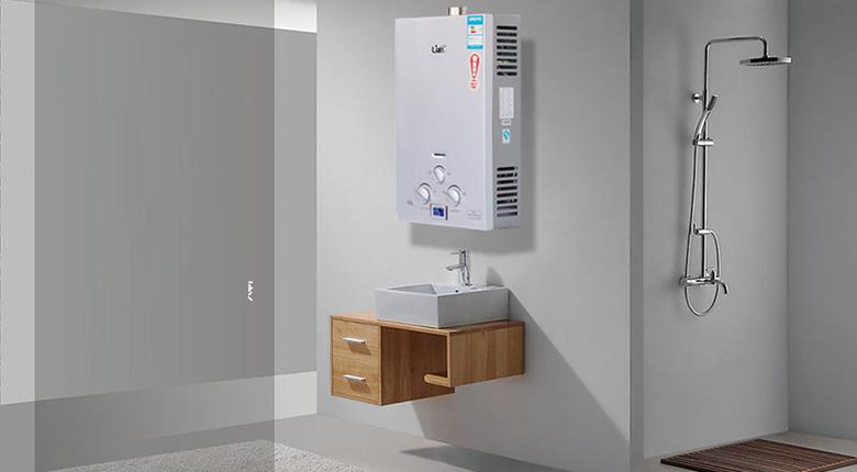 家里的燃气热水器打不着火要怎么处理