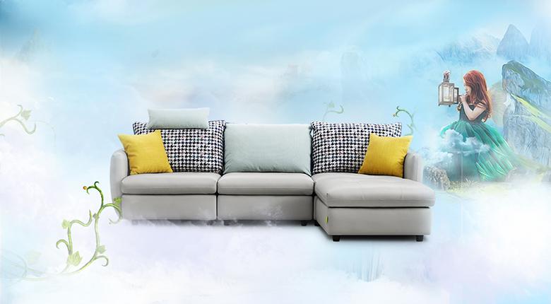 沙發十大品牌有哪些 沙發保養竅門