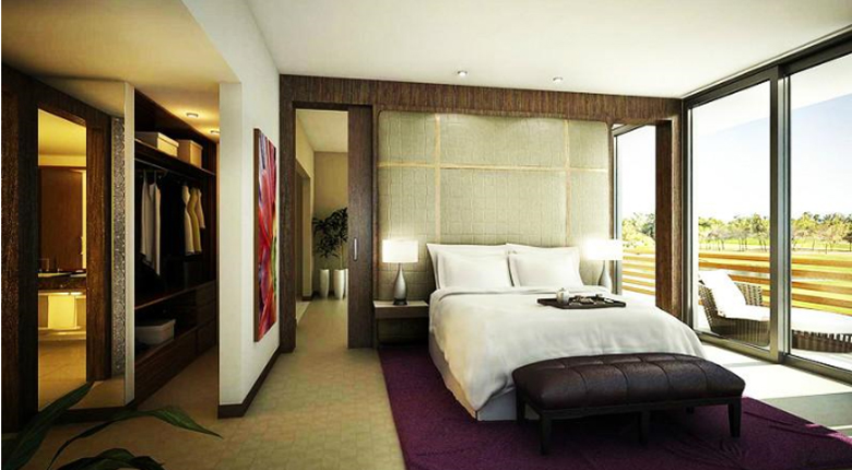 房间隔断墙用什么材料 哪种最实用
