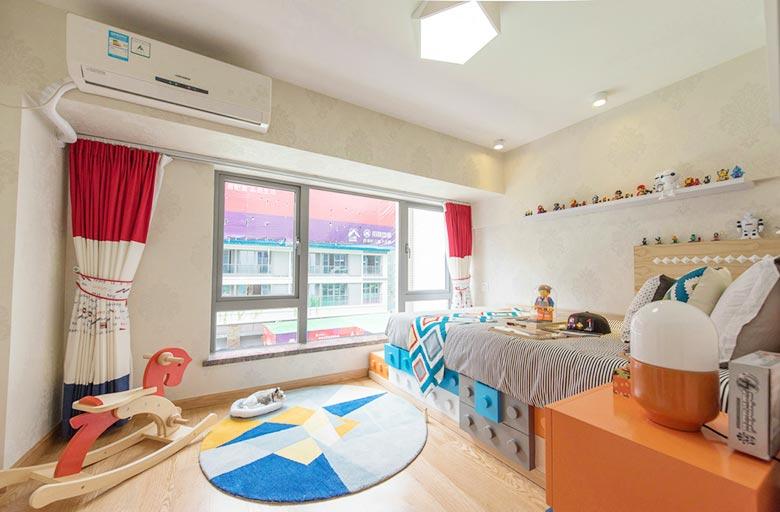 为什么小户型公寓(40平米)的房子好出租?