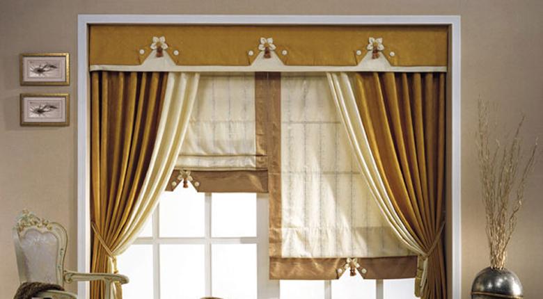 窗帘轨道安装方法有哪些 窗帘轨道怎么安装