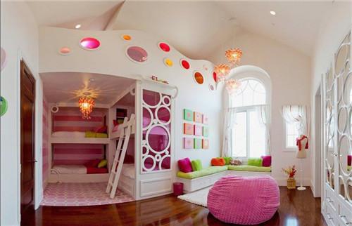 背景墙 房间 家居 设计 卧室 卧室装修 现代 装修 500_322
