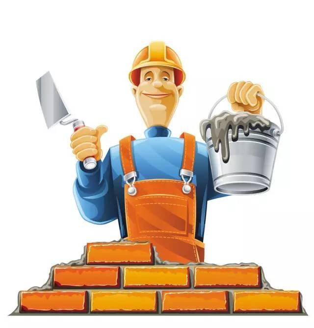 最规范的砌墙流程分享 砌墙有哪些注意事项
