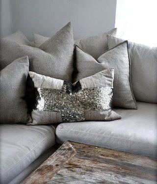 沙发设计装修图片