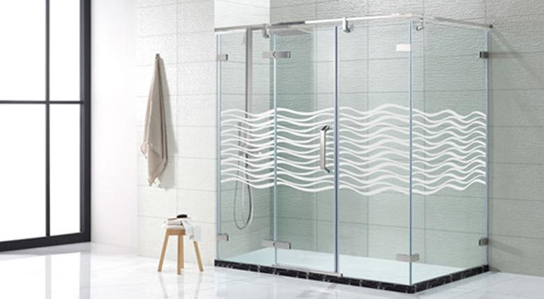 淋浴房尺寸規格你了解多少 淋浴房尺寸都有哪些