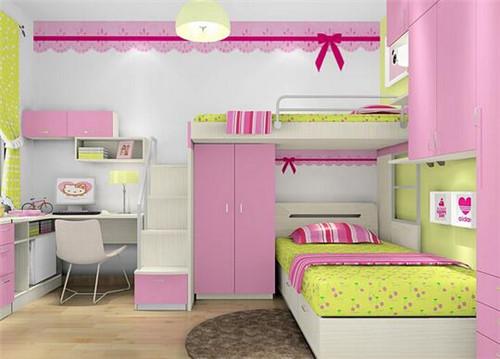 背景墙 房间 家居 设计 卧室 卧室装修 现代 装修 500_359图片