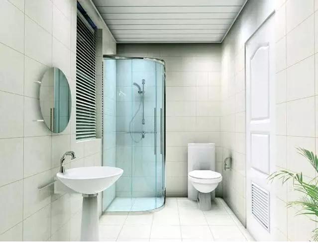卫生间防水怎么做?装修师傅给你出招!