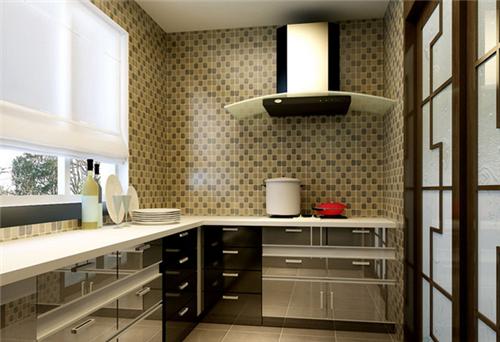 小户型房子装修效果图    小户型房子设计要点