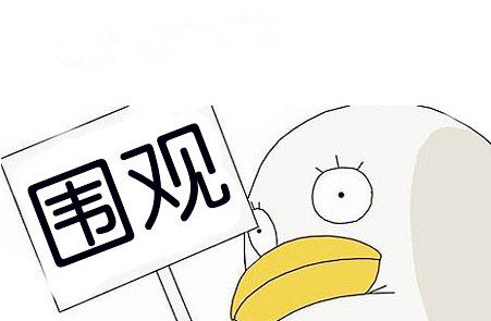 动漫 简笔画 卡通 漫画 手绘 头像 线稿 451_295