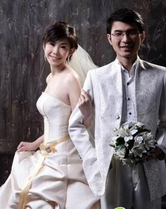 写真婚纱照拍一套需要多少钱 婚纱照的拍摄技巧有哪些