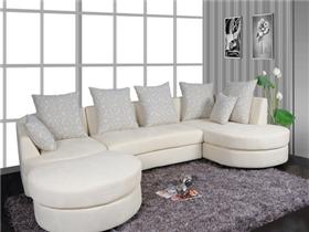 中国沙发品牌排行榜 怎样正确选购沙发