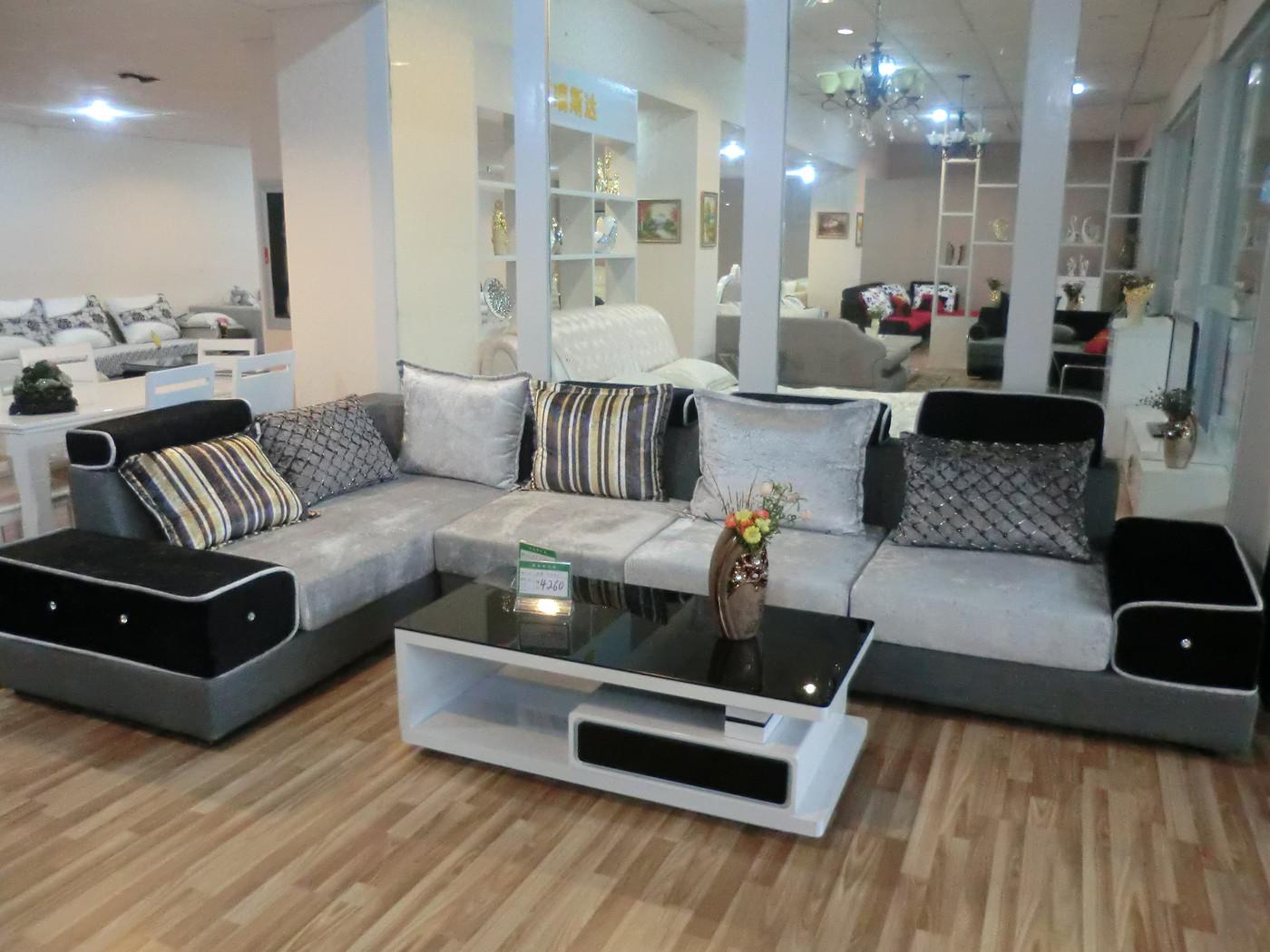 沙发品牌有哪些  沙发品牌排行榜