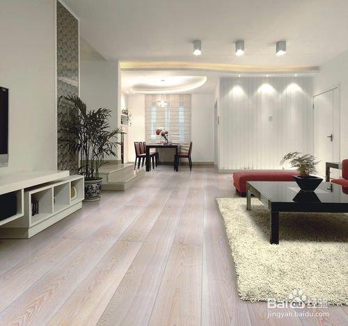 三层实木地板和多层实木地板的区别