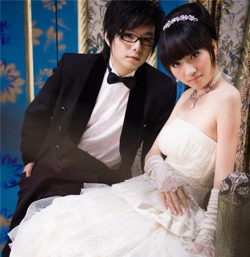 选婚纱摄影注意什么_说说选择婚纱摄影工作室的一些注意事项