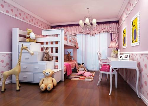 背景墙 房间 家居 起居室 设计 卧室 卧室装修 现代 装修 500_360