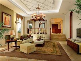 家庭装修设计风格有几种 6种主流的家装风格推荐