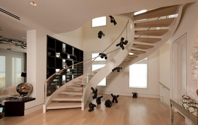 资讯 专区 装修 木楼梯  相关标签:楼梯装修效果图室内楼梯 家中室内