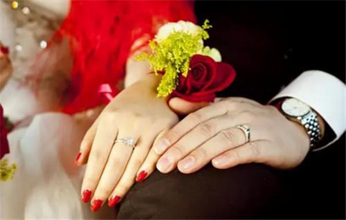 多大算晚育女生岁算晚婚晚婚女性两性话题图片