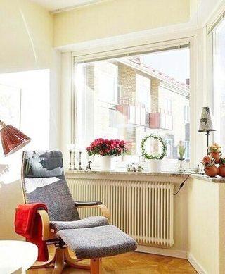 转角沙发设计欣赏图片