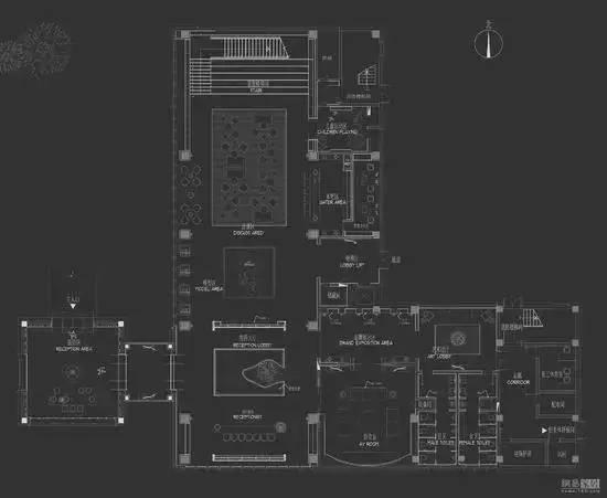 电路 电路图 电子 设计 素材 原理图 550_451