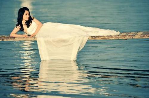 巴厘岛拍婚纱照价格 巴厘岛好玩吗