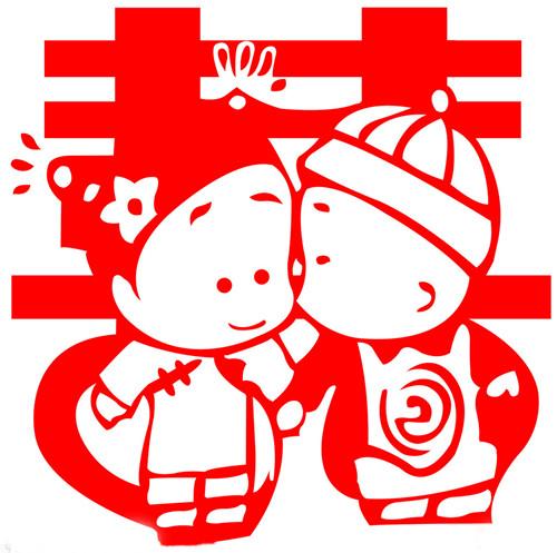 结婚祝福词大全 朋友结婚祝福语怎么说