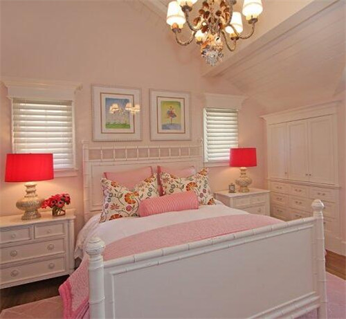 背景墙 房间 家居 设计 卧室 卧室装修 现代 装修 500_461图片