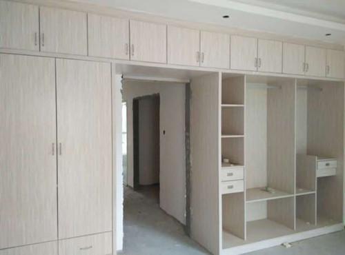 装修房子顺序是什么样的 装修房子步骤